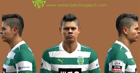 hair pack pes 13 data pack 6 2 pes 2013 autos post
