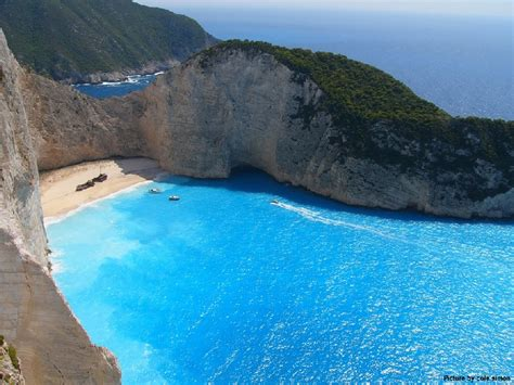 best places in zante best place to go in greece general chat r32oc vw