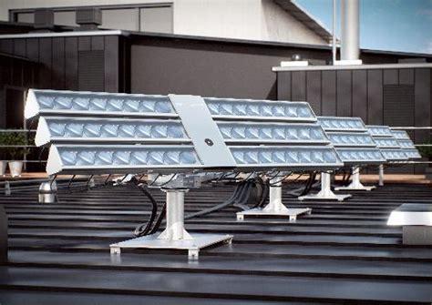 parans solar lighting system cost parans solar lighting forum lighting ideas