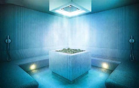 bagno turco bologna bagno turco design bagno turco bologna agua de vida