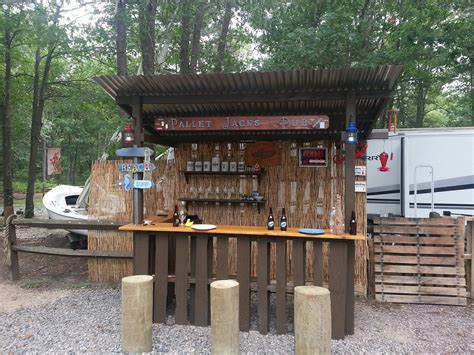 Patio Bar Diy by Diy Cinder Block Outdoor Furniture