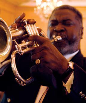 jazz and swing leo polk jazz and swing houston booking