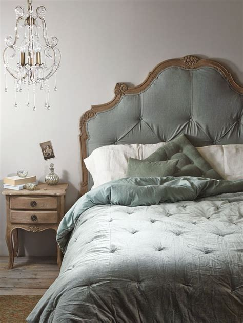 grey velvet bed sumptuous velvet quilt ice grey cox cox lovely