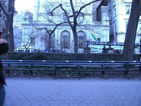 Cp New My Trip cp picture of central park new york city tripadvisor