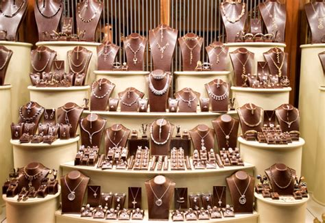 California Jewelry Store Insurance   California Insurance