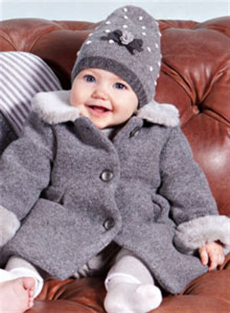 Winter Baby Shower Themes by Winter Baby Clothes 23 Baby Shower Themes Ideas