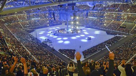 sede uefa uefa estrenar 225 sede para la gran de la europa league