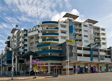 a closer look at gabba central apartments woolloongabba