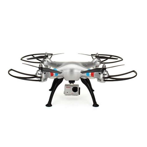 Drone Murah Indonesia 10 drone murah terbaik dibawah 2 juta ngelag