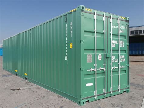 40 foot storage container for sale 40ft container for sale storage depot