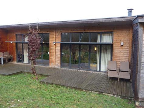 Cottage Center by Center Parcs Les Trois Forets Cottage 588