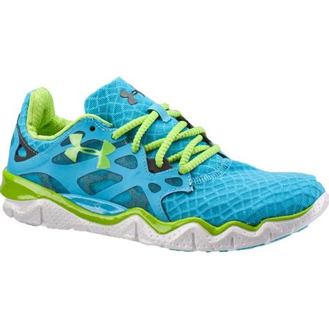 58 best images about running shoe on
