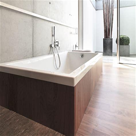 badezimmer vinyl vinyl badezimmer m 246 bel ideen und home design inspiration
