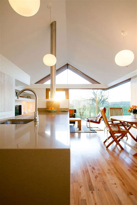 Dining Room Lighting Ireland Kitchen Island Dining Space Lighting Open Plan Living