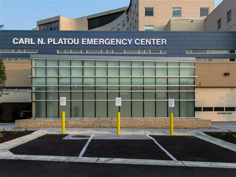 fairview hospital emergency room fairview southdale carl n platou emergency center
