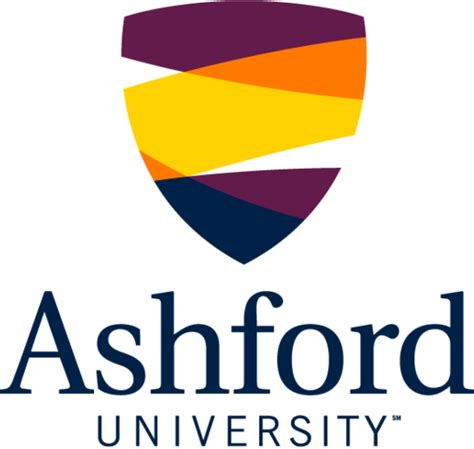 File Ashford University Full Color Logo Png Wikipedia Logo Png Color