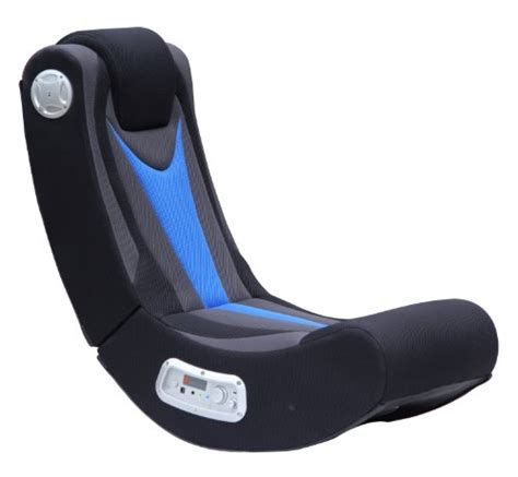 Gaming Chair With Speakers by X Rocker X Pro Gaming Chair With Speakers 2 1 Audio