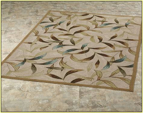 cheap rugs for cheap outdoor rugs for patios cheap outdoor rugs for