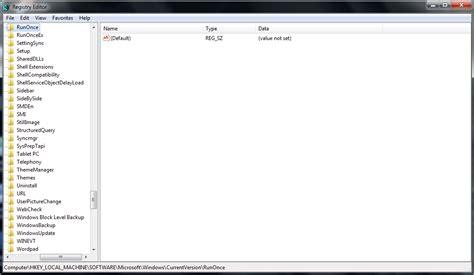 page layout excel tidak aktif cara mengatasi file excel tidak bisa di print kamar