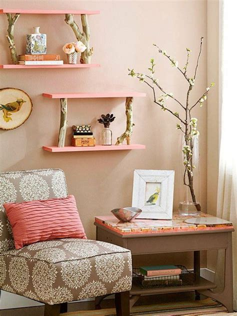 23 lovely diy interior ideas messagenote