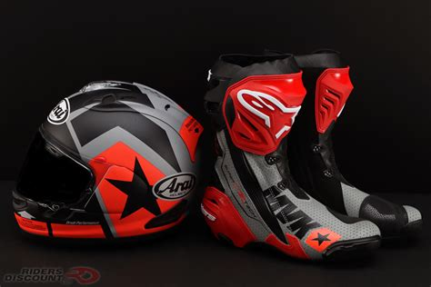 Limited Edition Boot R 011 alpinestars limited edition mach 1 supertech r vinales boots honda cbr1000 forum 1000rr net