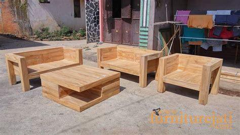 Kursi Tamu Minimalis Di Yogyakarta jual kursi tamu balok minimalis modern kotak tebal 15 cm
