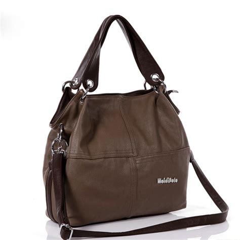 fashion satchel handbag shoulder tote messenger