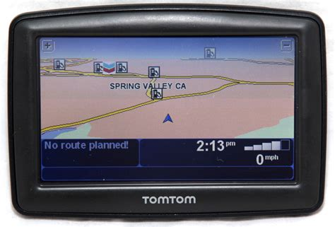 tomtom xl america map tomtom one xl america map 28 images tomtomfree how to