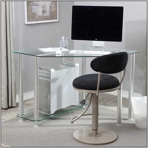 glass computer desk ikea black glass computer desk ikea desk home design ideas