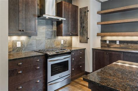 wood look tile backsplash july 2014 bynum design