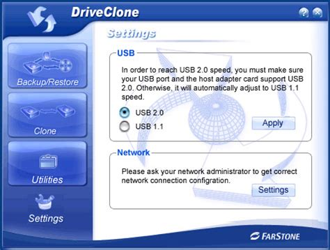drive clone hard disk cloning software disk partition download for