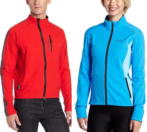 best windproof cycling jacket best windproof cycling jackets average joe cyclist