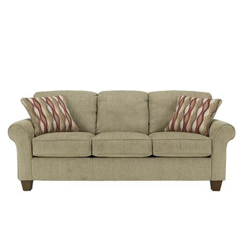 college sofa college apartment essentials empire furniture rental