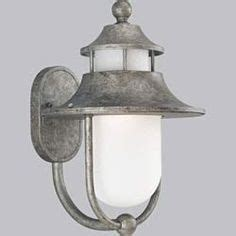 Cape Cod Light Fixtures 1000 Images About Ideas Auditorium On Pinterest Craftsman Outdoor Lighting Cape Cod And