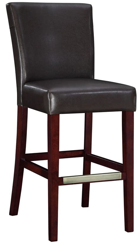 Bar Stools West Allis Wi by 19 Best Home Decor Kit D R Chairs Images On