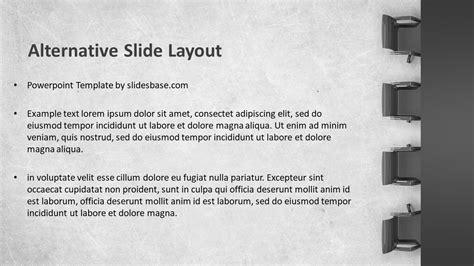 meeting room powerpoint template slidesbase meeting room powerpoint template slidesbase
