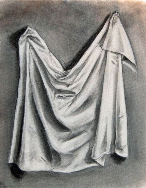drapery studies art search and google on pinterest