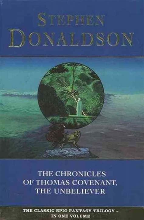 a lord s duty the chronicles of galennor volume 1 books top 50 books like lord of the rings about great books