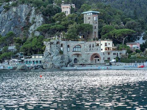monterosso al mare appartamenti monterosso al mare cinque terre apt 737776 affitto