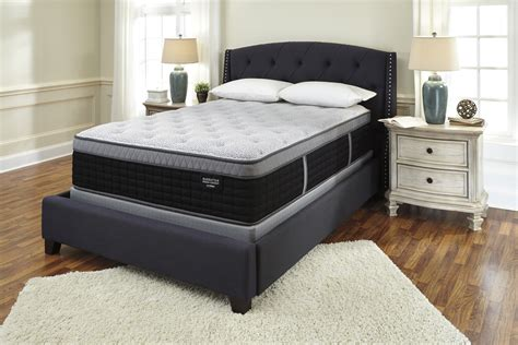 great deals on couches best deal mattress and furniture picture furniture in san