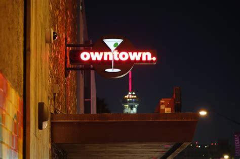 top 10 vegas bars the 10 best bars in downtown las vegas top10vegas com