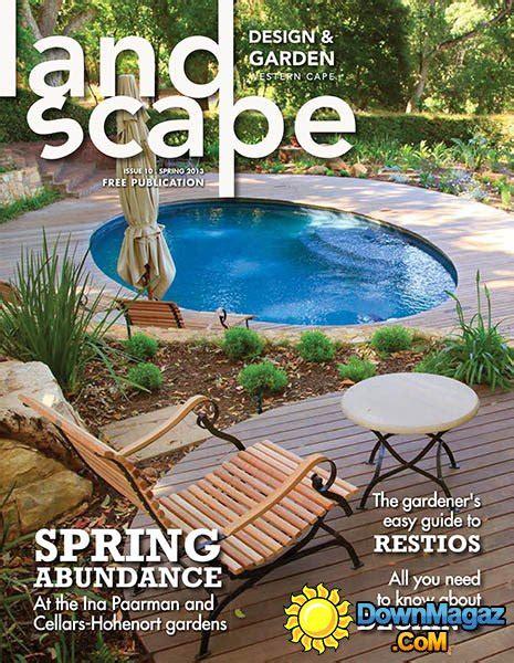 garden design magazine download garden design magazine pdf free download izvipi com