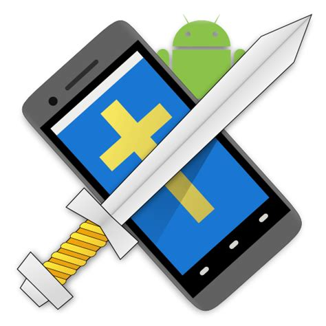 appstore android mysword bible appstore for android