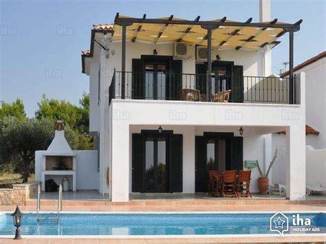 appartamenti alonissos casa in affitto a alonnisos iha 4460