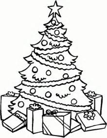 Kitchen Counter Canister Sets christmas tree drawing christmas tree drawing ideas for