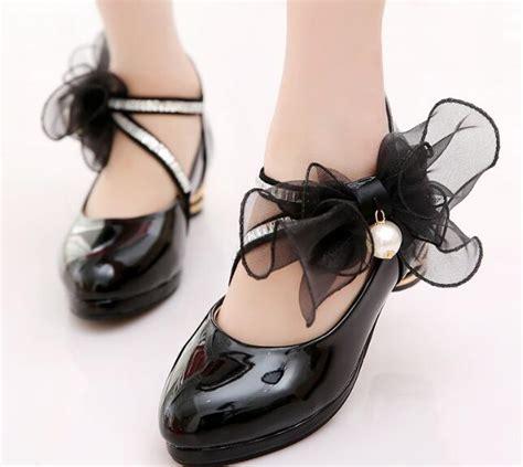 Korea Glitter Flat Shoes glitter shoes promotion shop for promotional