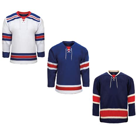ranger boats jersey new york rangers youth hockey jerseys sweater jeans and