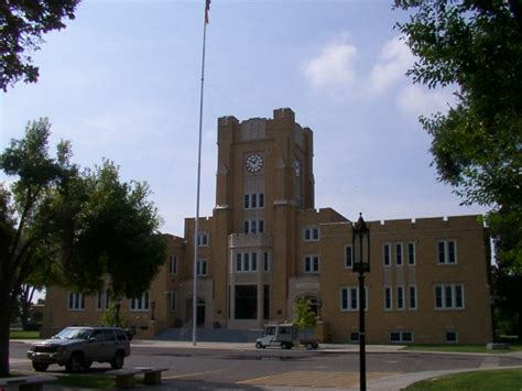 haunted houses in new mexico find real haunted places in roswell new mexico new mexico military institute in