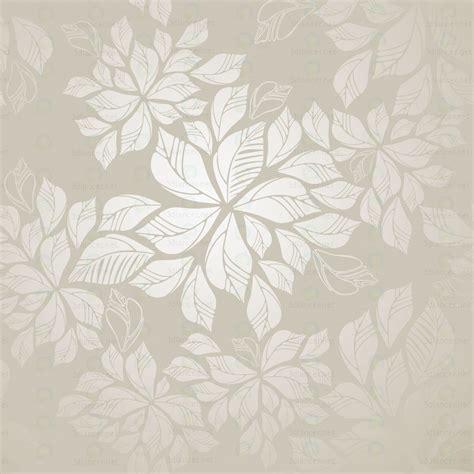 Bedroom Wallpaper Texture Texture Wallpaper In Bedroom For 3d Max Number