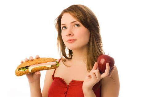 alimenti per ingrassare dieta per ingrassare consigli e schema alimentare